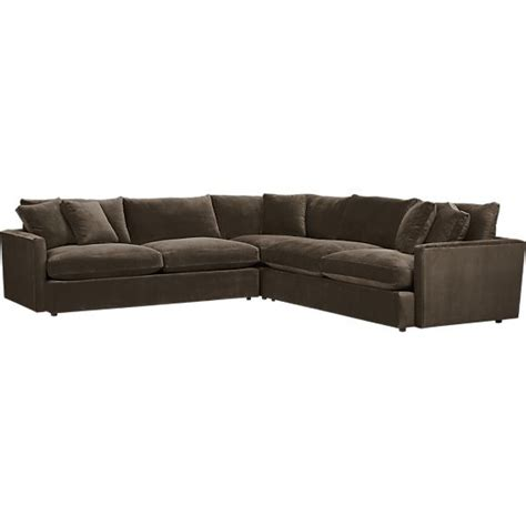 3 piece sectional couch lounge 3 piece sectional sofa