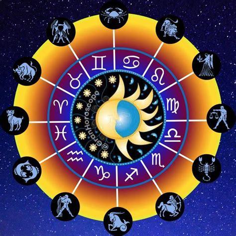 horoscopos gratis 2016 gratis univision gratis horoscopos gratis mizada 2016 horoscopos de mizada