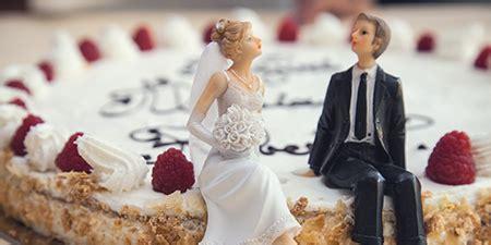 Wedding Ceremony Sermons by A Sle Centered Gospel Focused Wedding Sermon
