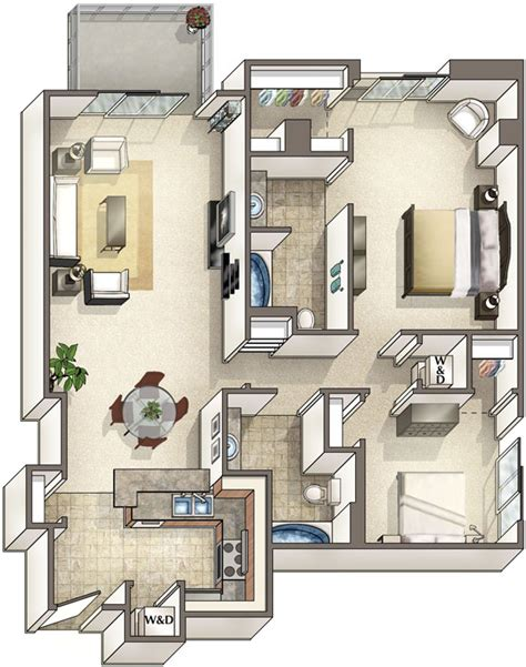 draftsight floor plan draftsight house plan house and home design