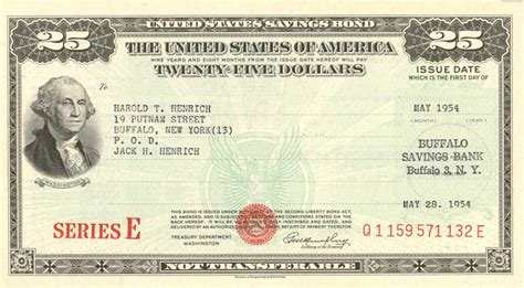 where to get savings bonds 25 united states savings bond