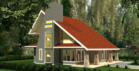 house plans and designs 4 bedroom redhill house plans david chola architect