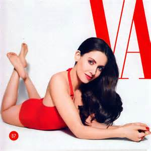 Vanity Fair Q A Alison Brie Vanity Fair Magazine June 2014 Issue