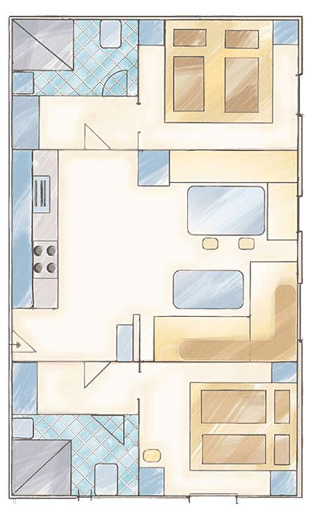 wohnung ischgl appartements kappl appartements ischgl umgebung wohnung