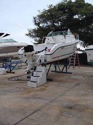 seaswirl boats for sale long island seaswirl striper 2301 wa boats for sale