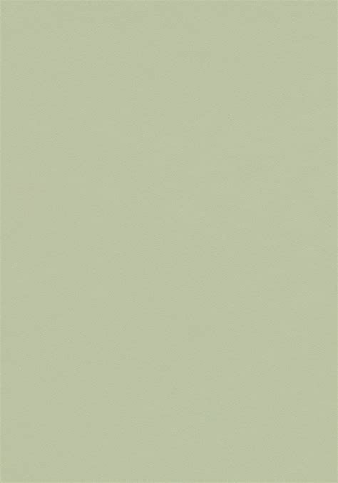 pistachio color colour pistachio 4183 desktop furniture linoleum