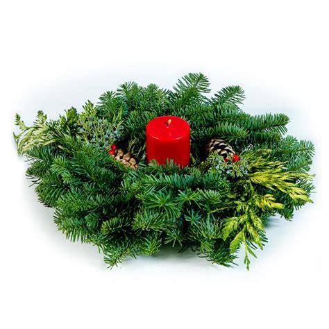 wreaths wholesale 28 images wholesale wreath