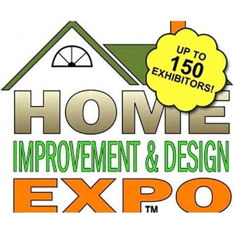 home design and remodeling show 2016 visit shakopee events shakopee mn