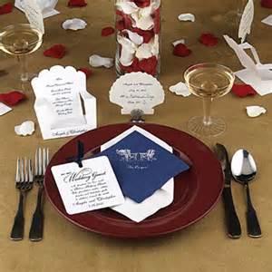 Cheap Favors For Weddings by Cheap Wedding Favor Ideas