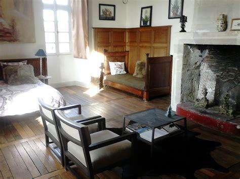 chambres d hotes chateaux chambres d h 212 tes ch 194 teau de la fresnaye val du layon