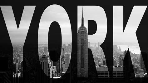 york cityscape desktop pc  mac wallpaper