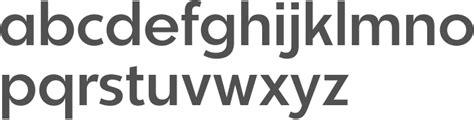 churchward design font download churchward design lines font free