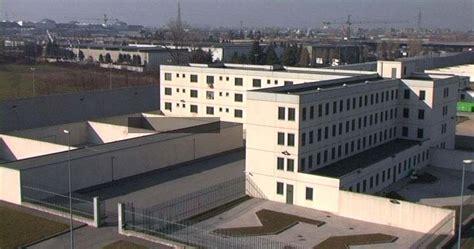casa circondariale di bergamo detenzioni teatroterapia nel carcere di bollate a