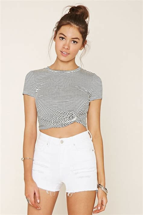 17 best images about video on pinterest cropped shirt 17 best images about clothing wish list on pinterest
