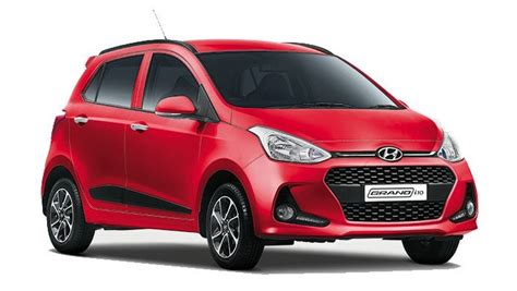 i10 hyundai india hyundai grand i10 price gst rates images mileage