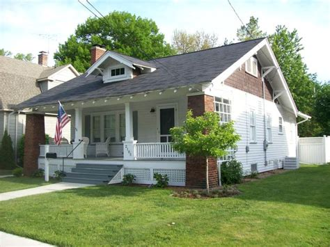 american bungalow house plans american bungalow house bungalow house plans american