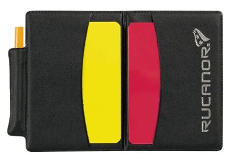 dimensione porta calcio cartellini arbitro ufficiali dimensioni e prezzi