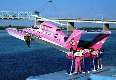 fast production boats 505 best hydroplane racing images on pinterest boats