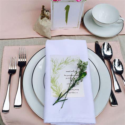 cheap wholesale table linens 25 best ideas about wholesale table linens on
