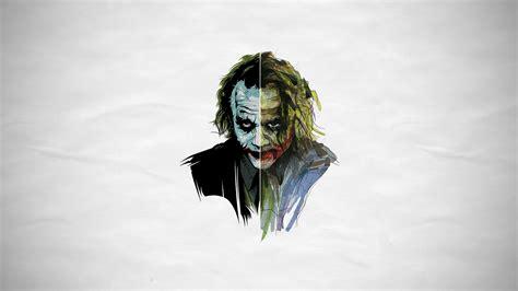 joker hd mobile wallpaper    cerc ugorg