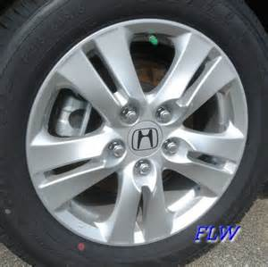 Honda Factory Rims For Sale 2011 Honda Accord Wheels For Sale