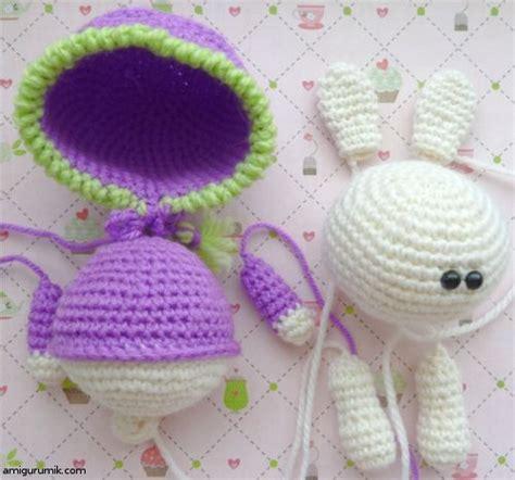 crochet amigurumi pattern generator 1290 best images about crochet animals on pinterest free