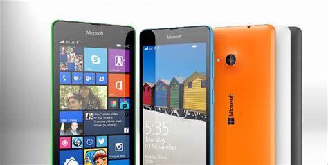 microsoft lumia 535 tech news reviews latest gadgets technology cambodia startup news cambodia technology