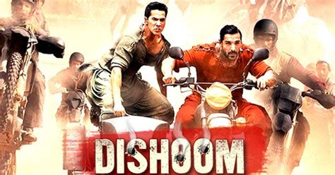 movie box office 2016 worldwide dishoom movie box office collections with budget its