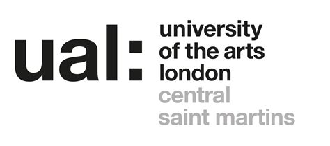 Central Martins Mba by Top 10 Best Industrial Design Schools In The World