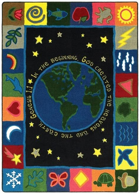 Faith Based Rugs 17 best images about faith based children s rugs on carpets fishers of and