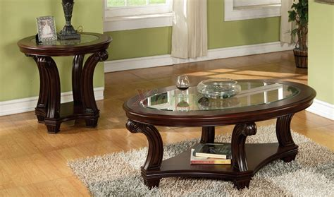 Oval Coffee Table Set Oval Coffee Table Sets Decorating Ideas Roy Home Design
