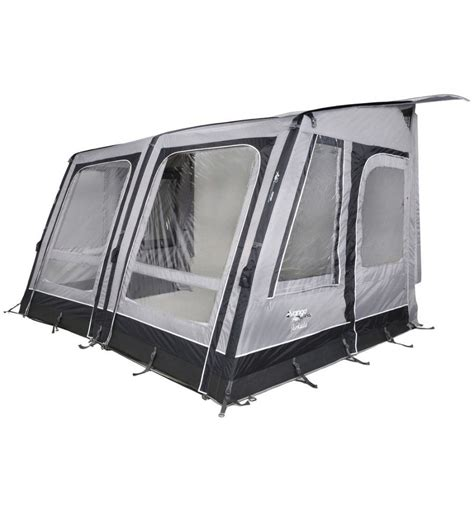 Vango Awnings by Vango Airbeam Porch Awnings Norwich Cing