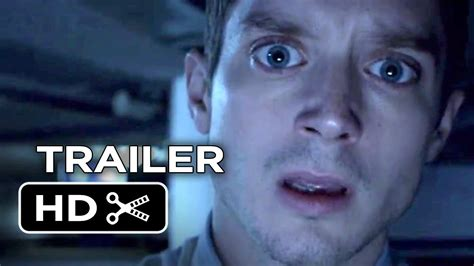 film open windows adalah open windows official trailer 1 2014 elijah wood