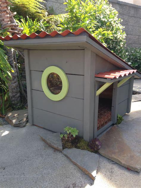 stylish dog houses designer dog houses pet house cats turtles dogs pet