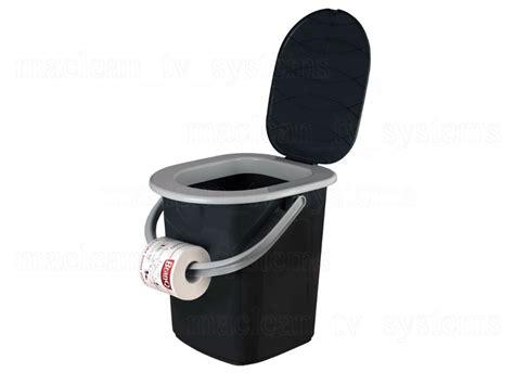 bagni portatili wc portatile da ceggio sanitariapolaris it