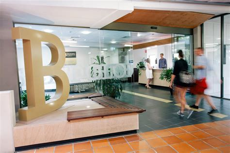 The Of Queensland Business School Mba Tuition by Uq Business School Mba Is Asia Pacific S Best Yet Again