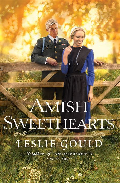 amish sweethearts four amish novellas books 3 partners in shopping nana sissy amish