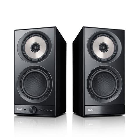 grote boekenplankspeakers teufel stereo m online kopen teufel