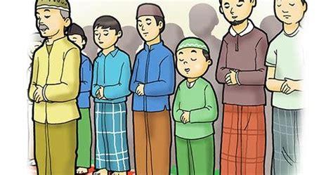 Kesahihan Dalil Shalat Tarawih 20 Rakaat cara niat sholat tarawih dan witir berjamaah sendiri dan jumlah rakaat