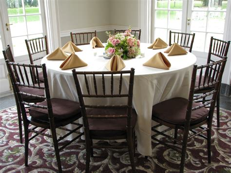 set table to dinner how to set a perfect dinner party table positively