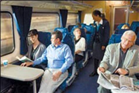 Sleeper Sydney To Melbourne by Nsw Trainlink Wagga Wagga Wagga