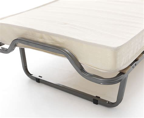 Small Folding Bed Winsdale Small 4ft Folding Bed Just 4ft Beds
