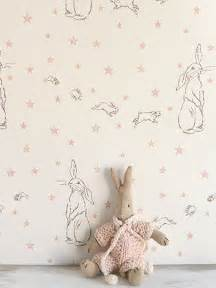 1000 ideas about nursery wallpaper on pinterest nursery wall murals