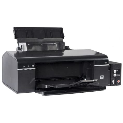 reset para epson r290 windows 7 r290 driver windows 7