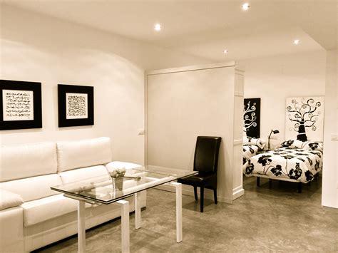 apartamentos en alquiler en cordoba apartamento 1 apartments in cordoba