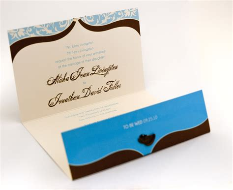 Indesign Invitation Card Template by Best Of Indesign Wedding Invitation Templates