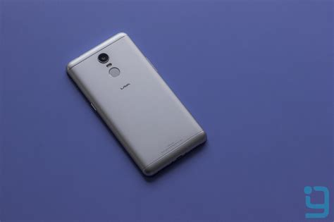 lava l you can buy lava a3 review should you buy it for rs 25 000