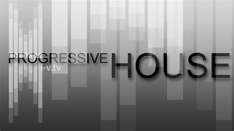 house music full 171 progressive house music eq full words style 2015 black white colors 4k wallpapers