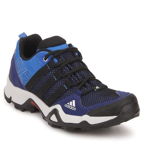 adidas blue running shoes buy gt adidas blue running shoes