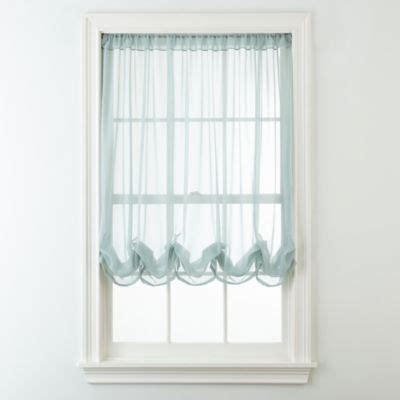 Balloon Shades For Windows Inspiration White Balloon Shade Free Size Of Grey By Swedish White Tie Up Curtains Blind With